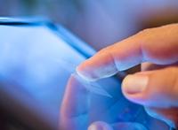pantallas táctiles, pantallas interactivas, pantallas museos