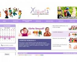 web_xiquets
