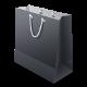 Proceso de compra fácil con Prestashop