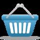 cesta de la compra en tu tienda online