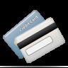pagos online incluidos en tu tienda online Prestashop
