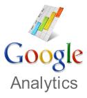 Diseño Web Plan Premium con Google Analytics incluido