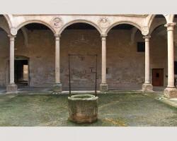 palacio_ciudad_rodrigo