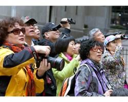 turistasasiaticos