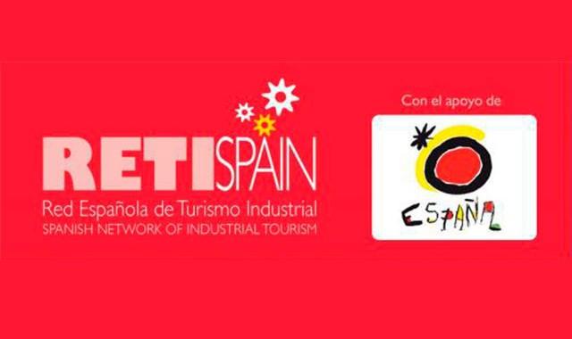 Turismo Industrial