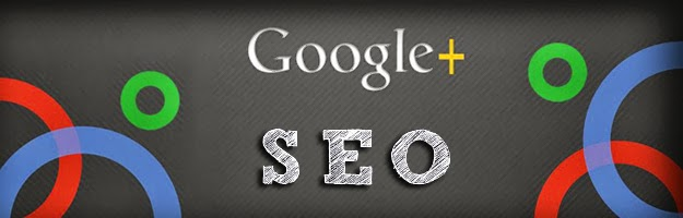 seo google+ grupo melic