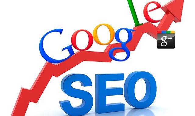 SEO en Google+. Optimizar al máximo tu perfil.