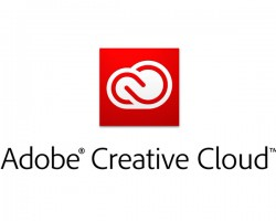 creative_adobe