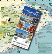 Plano La Guía del Turista