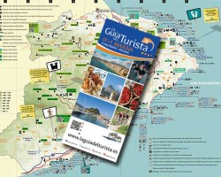 Plano_guia_turista