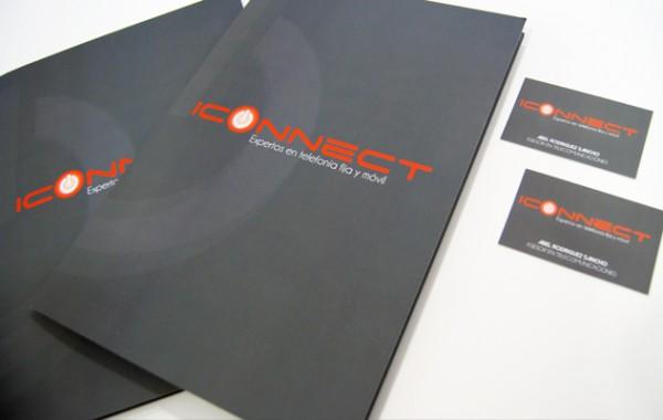 Diseño de Imagen Corporativa en Dénia