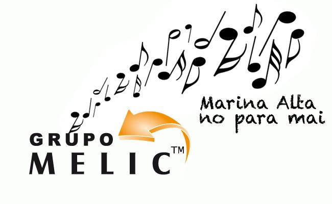 También componemos música!