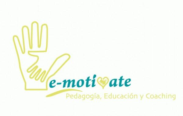 Logotipo emotivo