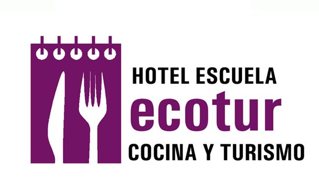 Logo Ecotur