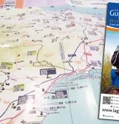 La Guía del Turista, ¡Ya está aquí!