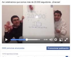 video 20mil