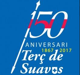 Logotipo más que centenario