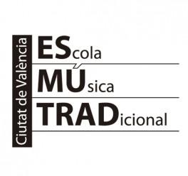 Un logo musical
